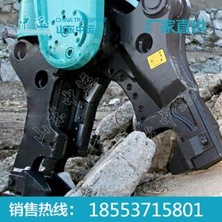 液压钢铁剪切机,液压剪切机价格,液压剪切机厂家图片4
