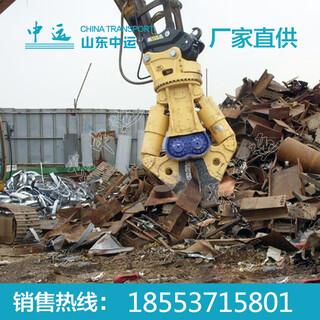 液压钢铁剪切机,液压剪切机价格,液压剪切机厂家图片5