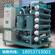 滤油机操作规程