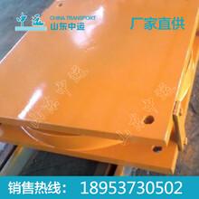 盆式橡胶支座价格,盆式橡胶支座分类,盆式橡胶支座直销图片