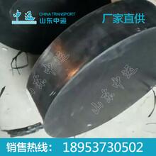 橡胶支座型号,橡胶支座厂家直销,橡胶支座价格图片