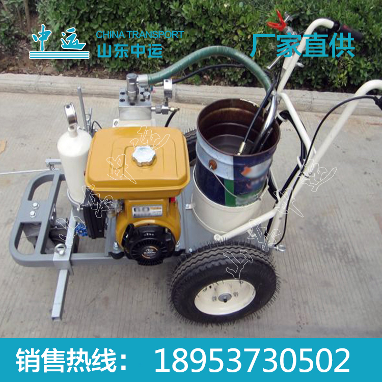 常温手推划线机LL855/890,山东常温手推划线机质量