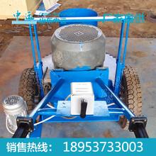 电动行走切桩机质量,电动行走切桩机型号,电动切桩机图片