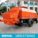 输送泵价格多少钱,小型混凝土输送泵直销