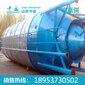 水泥倉規格,水泥倉廠家,優質水泥倉價格圖片