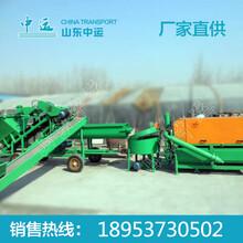 PE系列大型液压水泥发泡机,水泥发泡机生产厂家图片