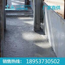 泡沫混凝土现浇墙体多少钱,供应混凝土现浇墙体图片