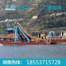淘金船厂家,山东淘金船,淘金船多少钱