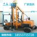 优质车载式打桩机厂家,车载式打桩机型号规格