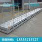 铝质跳板规格,铝质跳板多少钱,铝质跳板质量图片