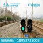道路交通信號燈,信號燈廠家,鐵路信號燈型號圖片