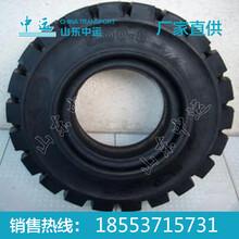拖车轮胎生产厂家,拖车轮胎多少钱