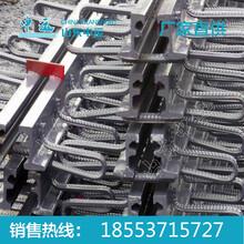 建筑伸缩缝,伸缩缝生产厂家,伸缩缝价格图片