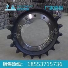 驱动齿轮价格,驱动齿型号规格,驱动齿生产厂家图片