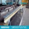 钢轨平直度测量仪