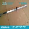 平直度测量仪价格