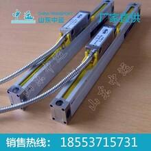 鋼軌平直度測量儀,平直度測量儀型號,平直度測量儀價格圖片