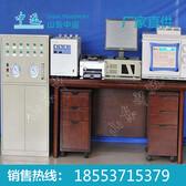 煤矿束管监测系统,火灾束管监测系统,束管监测系统价格