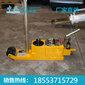 飛機千斤頂價格中運飛機千斤頂價格飛機液壓千斤頂圖片
