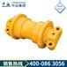 200-6E支重輪參數支重輪型號大全可定做支重輪型號