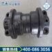 337挖機支重輪型號337挖機支重輪報價低廠家直銷
