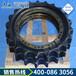 驅動輪齒塊參數挖掘機驅動輪驅動齒特點