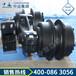 托鏈輪供應托輪挖掘機托輪參數EC55托鏈輪挖掘機托輪特點