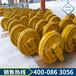 引導輪總成用途,引導輪總成,引導輪總成廠家直銷,供應引導輪總成報價低