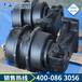 挖掘機托輪參數EC55托鏈輪底盤件配件挖掘機托輪特點