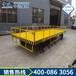 民用平板拖車廠家民用平板拖車使用方法平板拖車優勢