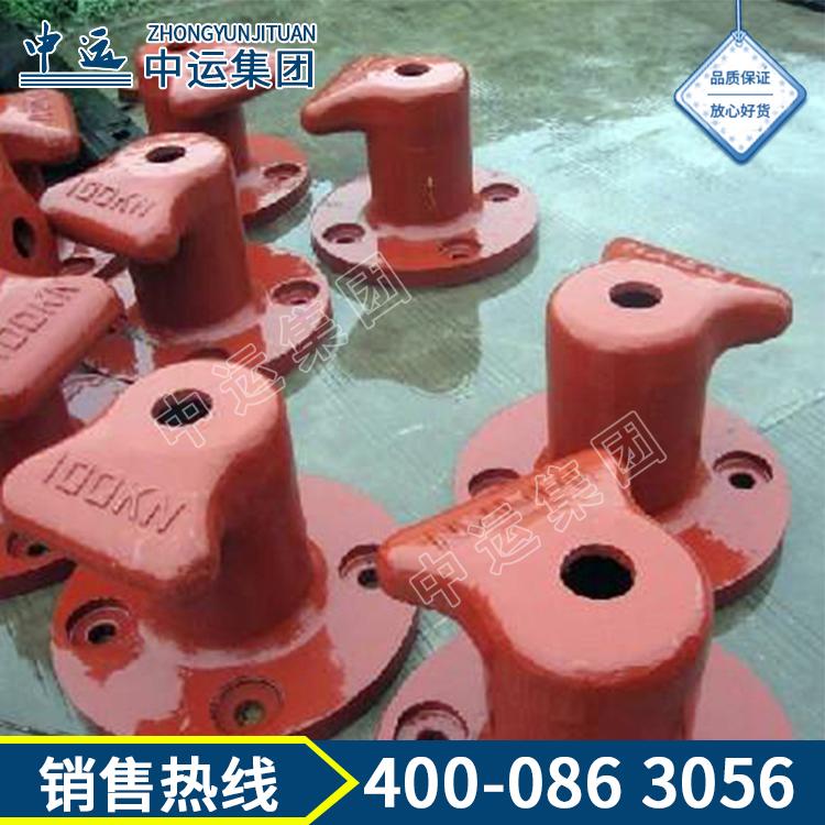 系船柱预埋件销售厂家直销,供应各种型号系船柱预埋件