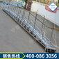铝岸梯厂家卖点,铝岸梯批发价格,港口码头铝岸梯型号图片