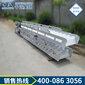 铝质舷梯厂家卖点,铝质舷梯尺寸规格,铝质舷梯质量图片