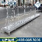 铝质跳板价格铝质跳板梯质量,铝质跳板厂家定制图片