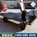 方向盤式平板運輸車廠家平板運輸車作用方向盤式運輸車價格