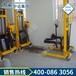 油桶裝卸車廠家現貨油桶裝卸車用途油桶裝卸車使用方法
