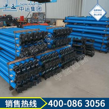DWB輕型單體液壓支柱,單體液壓支柱廠家,礦用液壓支柱