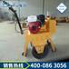 單鋼輪壓路機生產廠家,單鋼輪壓路機用途,單鋼輪壓路機參數