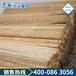鐵路枕木尺寸規格,鐵路防腐枕木質量優,鐵路枕木批發定制