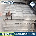 廠家生產鐵路軌枕鐵路軌枕質量優鐵路軌枕規格全