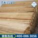 供應注油橋梁枕木油枕木枕墊木可用于礦山、鐵路、電廠、鋼軌橋梁