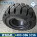 工程輪胎標準規格,廠家工程輪胎賣點,工程實心輪胎批發
