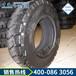 實心輪胎廠家賣點,實心輪胎質量無憂,工程機械實心輪胎優勢