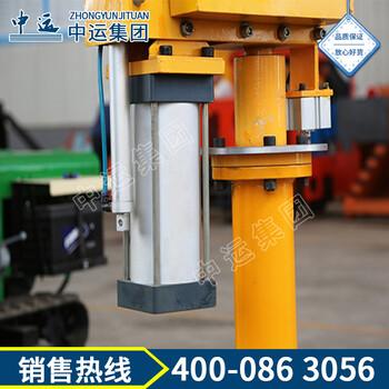 玻璃搬运机械手价钱,玻璃搬运机械手厂家,玻璃搬运机械手规格