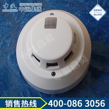 便攜式智能煙氣分析儀多種氣體檢測儀多種氣體分析儀可燃氣體檢測儀