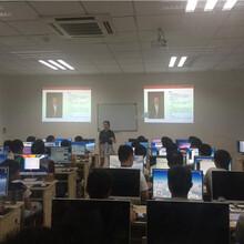 郑州安卓培训老师经验多技术好