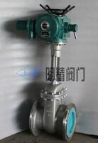 电动闸阀,硬密封电动闸阀,电动不锈钢闸阀,闸阀图片
