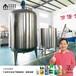 內蒙古防凍液生產設備廠家,買一套多錢?