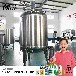 常德汽車尿素液市生產設備廠家,自動生產設備!