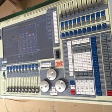 厂家直销老虎控台老虎TT控台9.1系统图片
